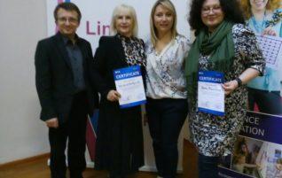 British Council Ukrainе і IATEFL Ukraine започаткували новий проект